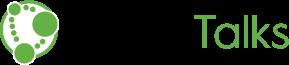 graphtalks